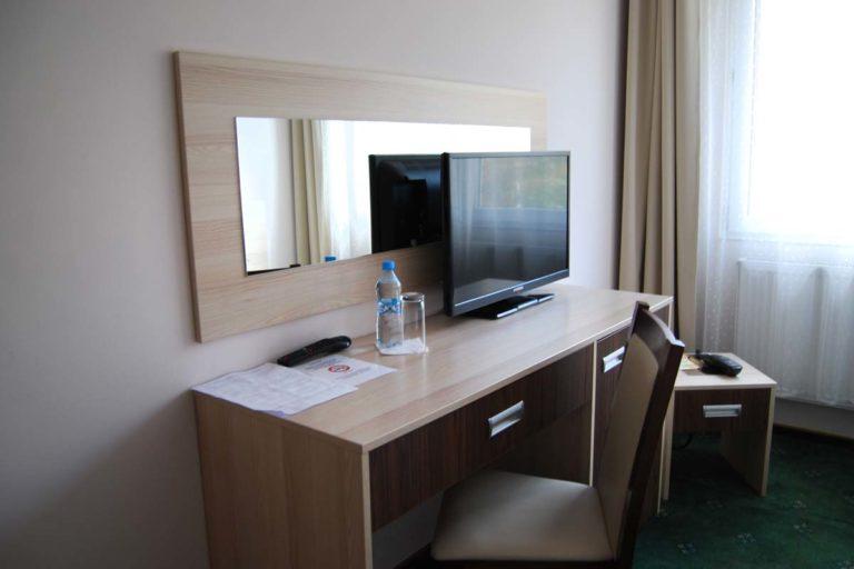 hotel-pokoj-1os_5_1200px