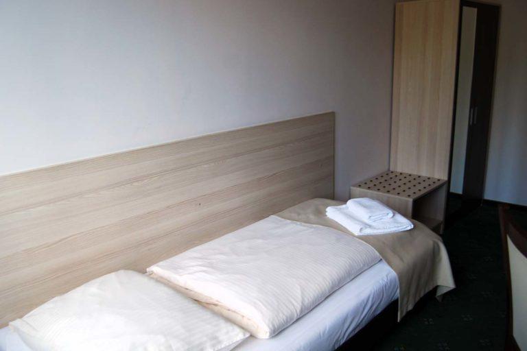 hotel-pokoj-1os_6_1200px