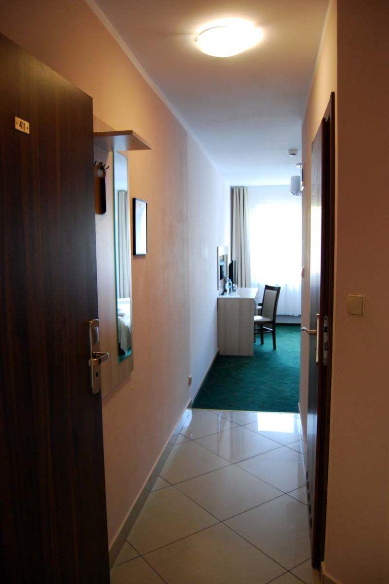 hotel-pokoj-1os_2_1200px