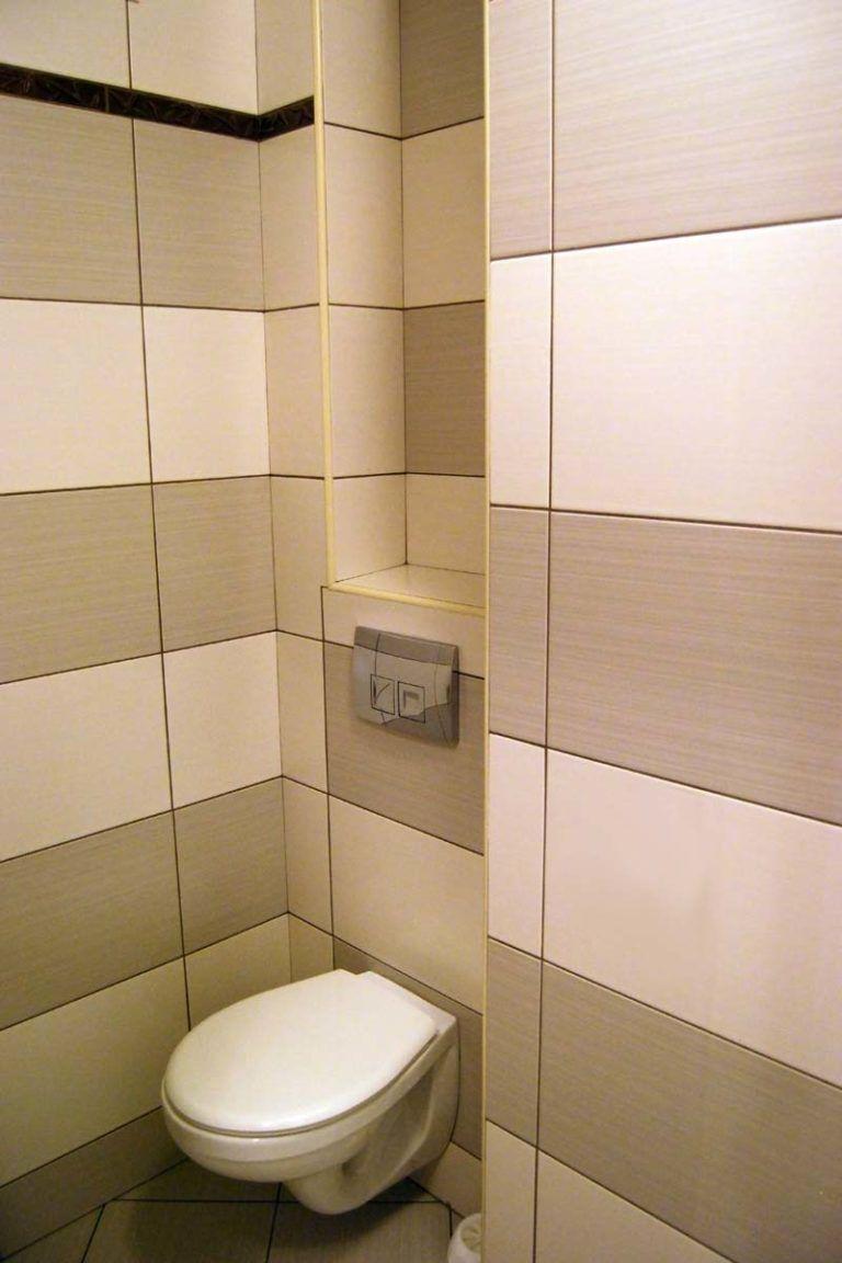 hotel-pokoj-1os_3_1200px