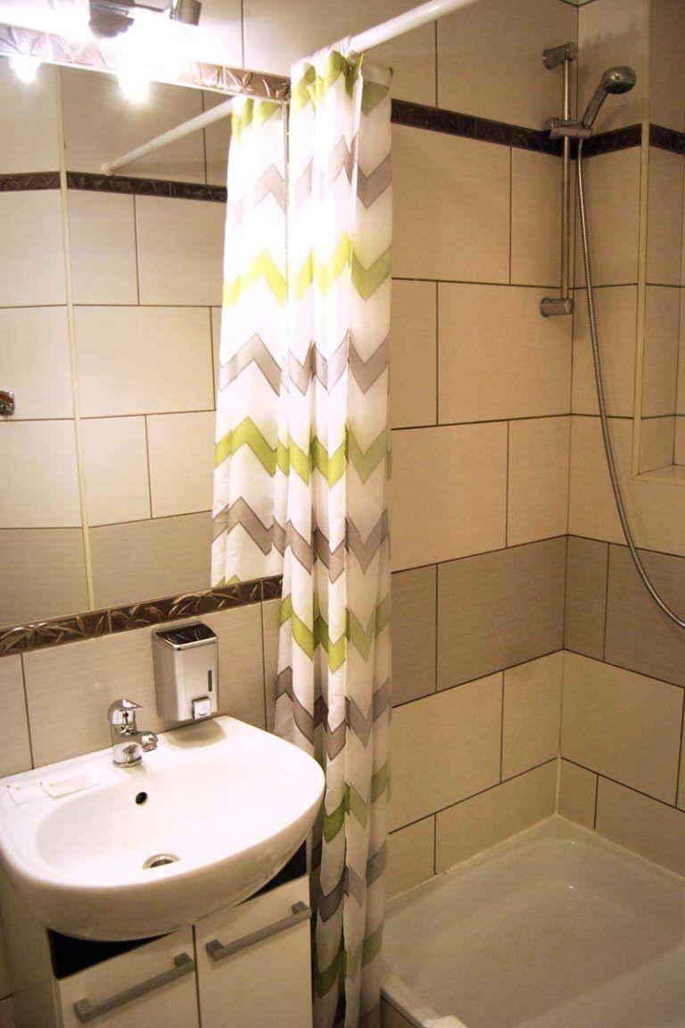 hotel-pokoj-1os_4_1200px