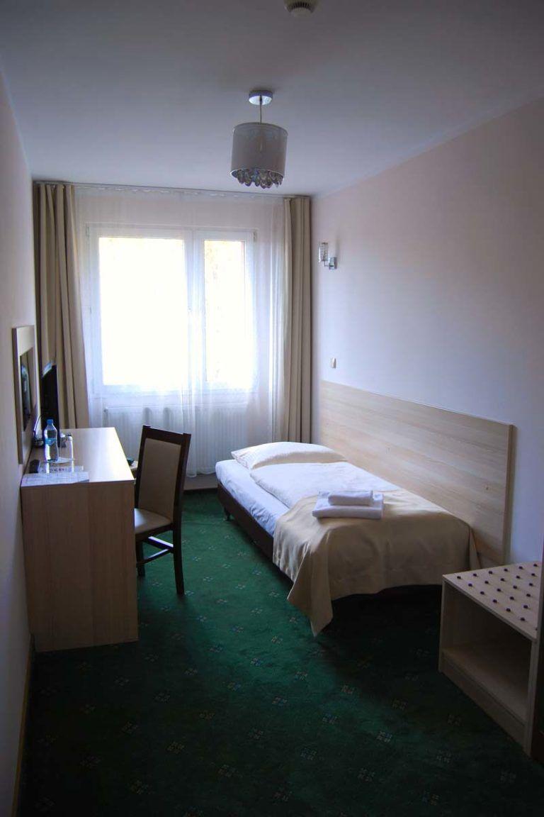 hotel-pokoj-1os_7_1200px