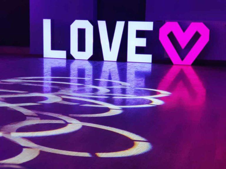 wesela-love