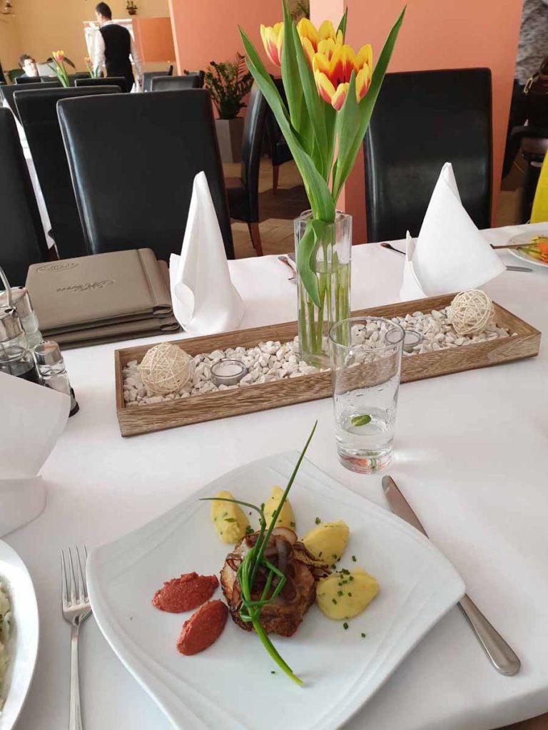 restauracja-01