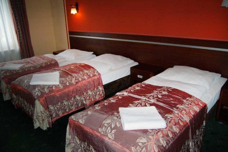 hotel-pokoj-3os_3_1200px