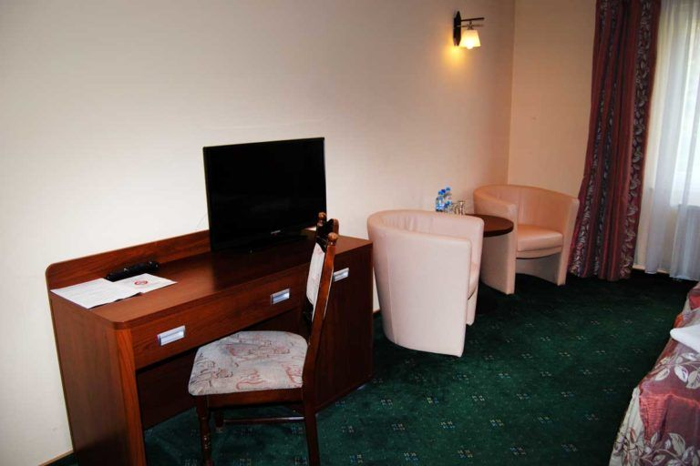 hotel-pokoj-3os_4_1200px