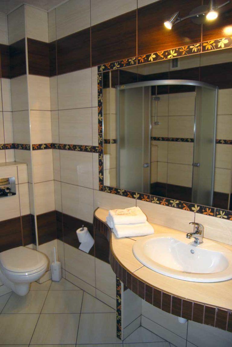 hotel-pokoj-3os_5_1200px