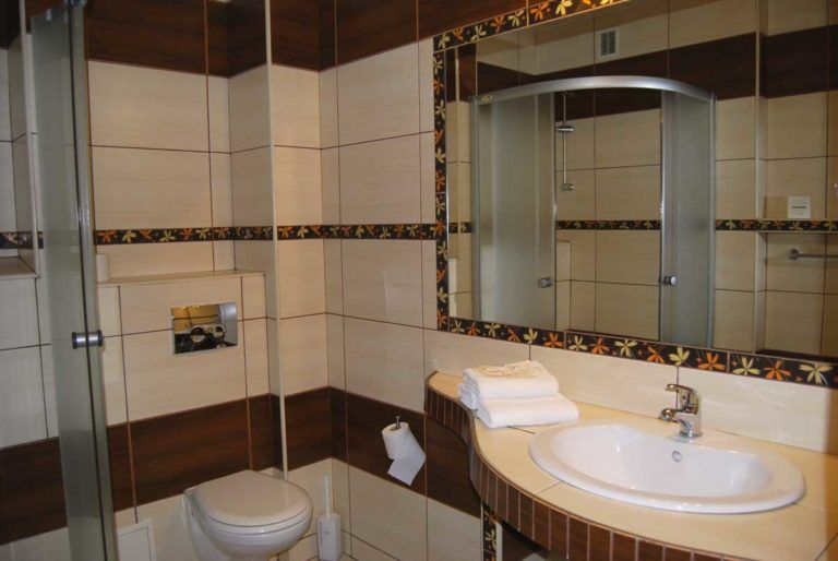hotel-pokoj-3os_6_1200px